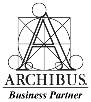 ARCHIBUS Business Partner