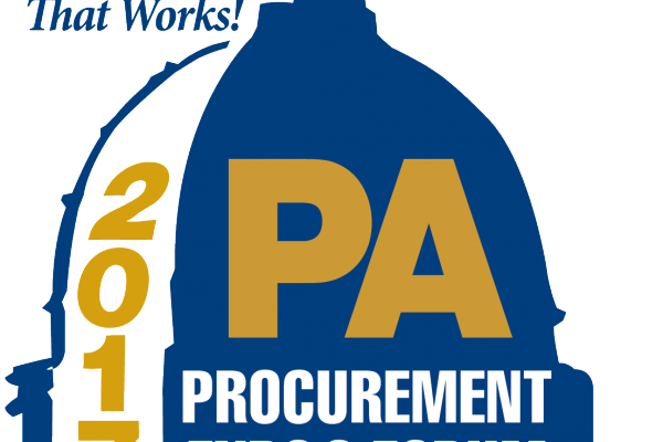PA Procurement Expo & Forum 2017