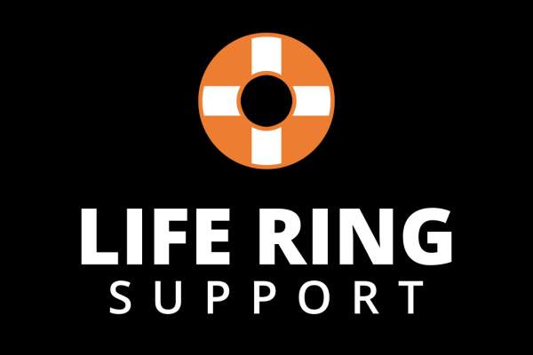 Life Ring Support