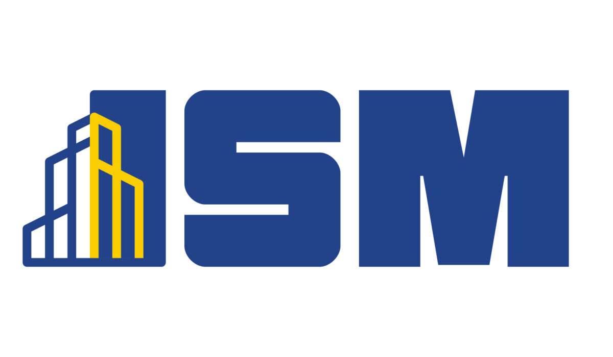 ISM Services, Inc. Names Senior Managers