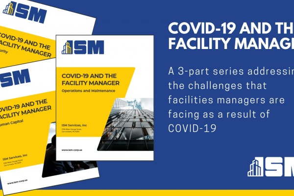COVID-19 and the FM